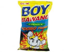 Adobo / Boy Bawang / 100 gram
