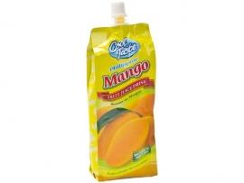 Mango Juice / Cool Taste / 500 ml