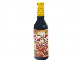 Barbeque / Mama Sita's / 350 ml