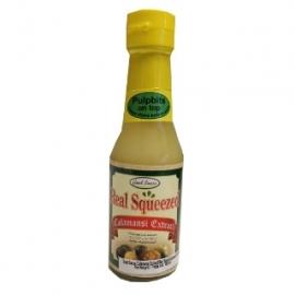 Calamansi Extract / Good Sense / 150 ml