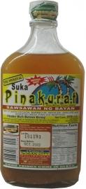 Pinakurat extra hot/ Pinakurat / 250 ml