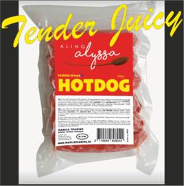 Hot Dog / Aling / 330 gram