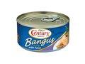 Bangus Black Beans / Century / 180 gram