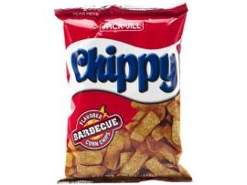 Chippy / Jack & Jill / 110 gram