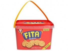 Fita Cracker Box / My San / 600 gram