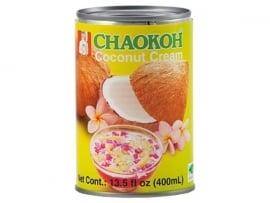 Cocos Creme / Chaokoh / 400 gram (Thailand)