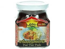 Pad Thai / Lobo / 280 gram (Thailand)