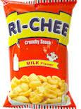 Milk Flavour / Richee / 60 gram