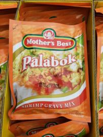 Palabok / Mothers Best / 50 gram