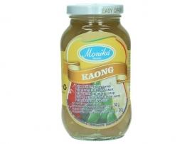Kaong / Monika / 340 gram