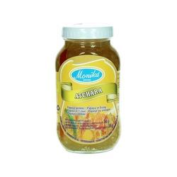 Atchara / Monika / 340 gram