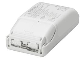 Tridonic LED driver LCI, 20W 500mA