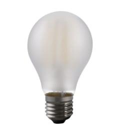 LED lampen E14 plus E27 fitting