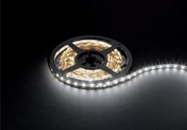 Sylvania LED strip 500cm, natuurlijk wit 4000K, 24W IP20