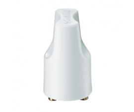 Philips MASTER LEDtube starter EMP50 CP