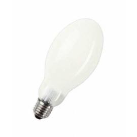 Gasontladingslamp Osram HQI-E, 70W, E27 mat, WDL