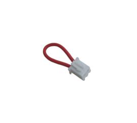 Mini plug, JST24 systeem