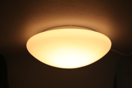 Opbouw LED (plafond)