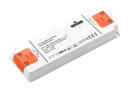 Snappy LED driver 24V DC,  0-60W, 100-240V