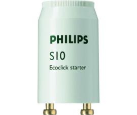 Starter S10 universeel 4-65W Philips