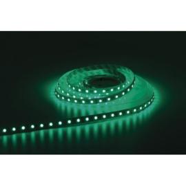 LED strip 154cm, groen, 10,4W 24V