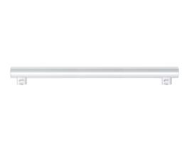LED lijnlamp 50 cm 8W(=60W), 2700K deluxe warm wit
