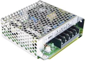 Meanwell LED converter DC/DC 19-36V 12V 0-2.1A