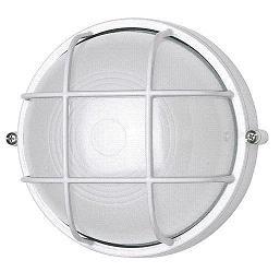 Bautzen wandlamp E27 max. 1x100W wit, gesatineerd glas inclusief lichtbron