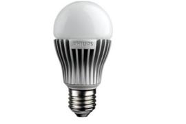 Philips MASTER LEDbulb 6W E27 2700K