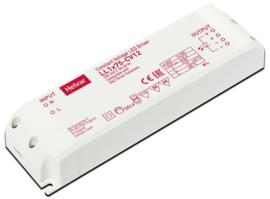 Helvar LED driver 12V DC,  0-75W