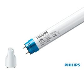 Philips MAS LEDTube 11W/840 (=18W TL), natuurlijk wit L.60 cm