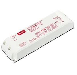 Helvar LED driver 24V DC,  0-75W, 230-240V
