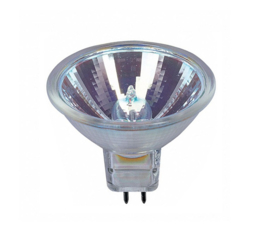 Osram Decostar Basic 20W/38°  MR16