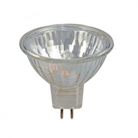 Lupa halogeenlamp 20W/36° MR16
