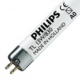 Philips TL mini 13W/830 warm wit (3000K)