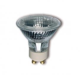 Sylvania Hi-spot Superia ES50 35W/25* 230V GU10