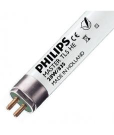 Philips TL5 buis 28W/835 HE natuurlijk wit (3500K)