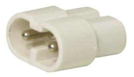 Koppelstuk HoLine LED armatuur