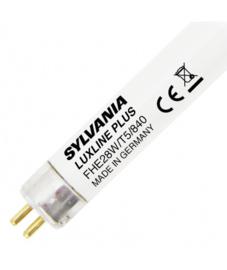 Sylvania  TL5 buis 28W/840 FHE natuurlijk wit (4000K)