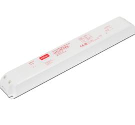 Helvar LED driver 24V DC,  0-120W, 230-240V