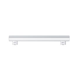 LED lijnlamp LEDestra S14s