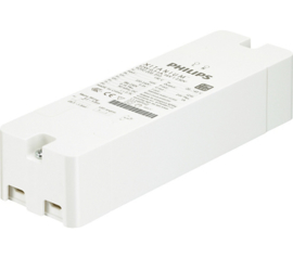 Philips Xitanium LED driver  12W, 300-1000ma