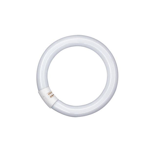 Sylvania Circleline TL-E buis 22W/33 natuurlijk wit (4000K)