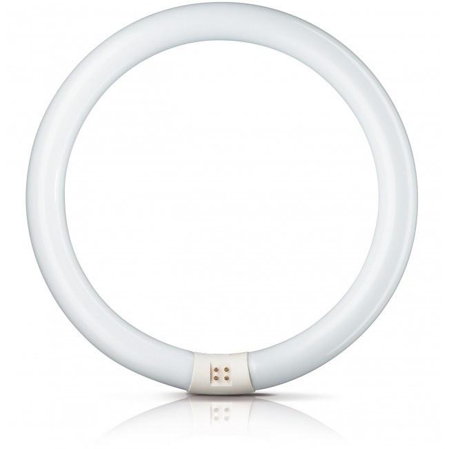 Sylvania Circleline TL-E buis 32W/129 warm wit (2900K)