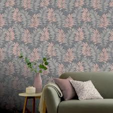 behang Arthouse Wallpaper 296200 Stardust