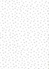 Noordwand Fabulous World Behang 67106-1