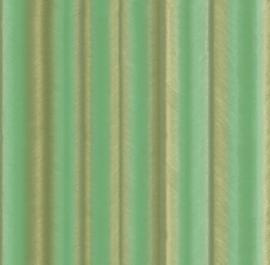 Glööckler Vliestapete groen behang 52527