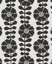 Eijffinger Black & Light Behang 356150