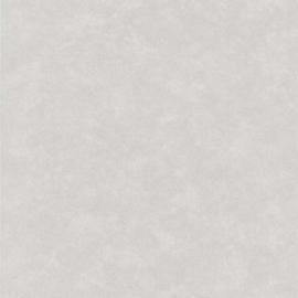 Noordwand Couleurs Et Matières Behang 1162209