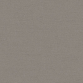 Dutch Wallcoverings Wall Fabric Behang WF121054
